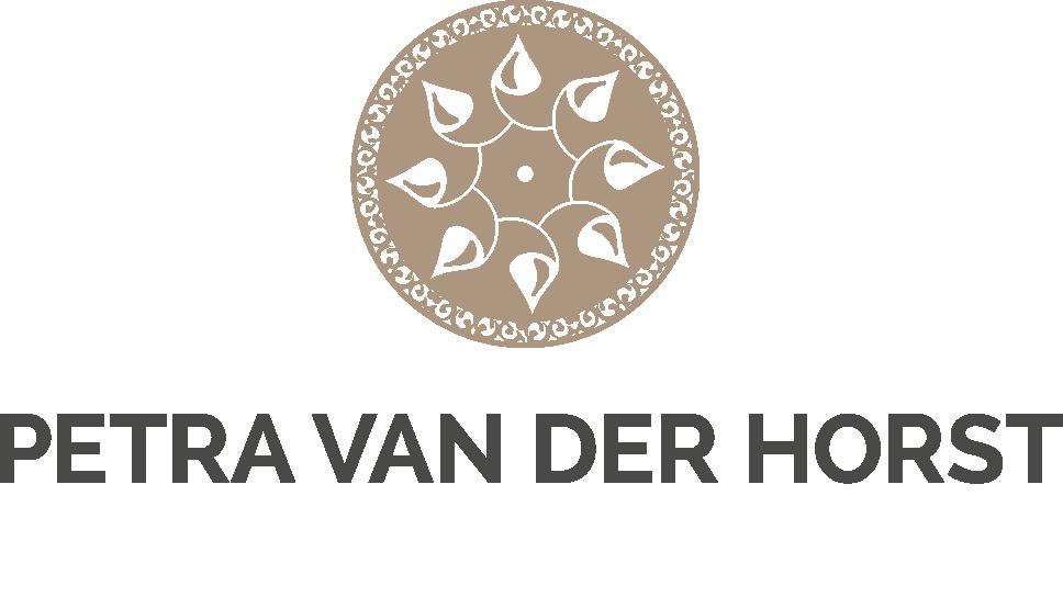 logo-groot